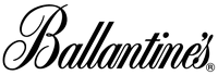 George Ballantine & Son Ltd.