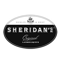 Thomas Sheridan & Sons