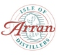 Isle of Arran Distillers Ltd