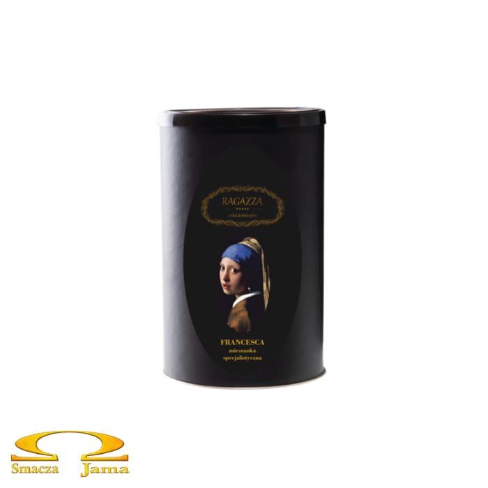 Kawa Ragazza Francesca 150g