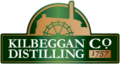 Kilbeggan Distilling Co.